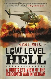 Cover Low Level Hell