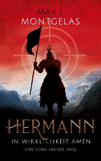 Cover Hermann. Band 1