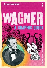 Cover Introducing Wagner
