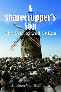 Cover A Sharecropper's Son