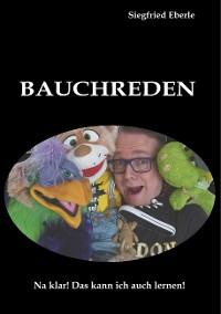 Cover Bauchreden