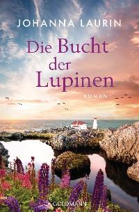 Cover Die Bucht der Lupinen