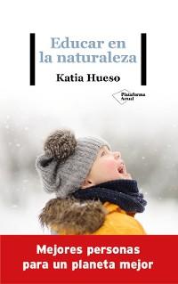 Cover Educar en la naturaleza