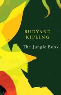 Cover Jungle Book (Legend Classics)
