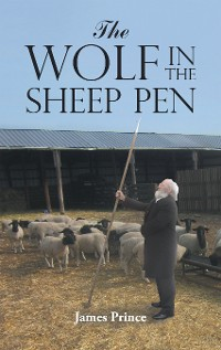Cover The Wolf in the Sheep Pen
