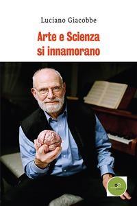 Cover Arte e scienza si innamorano