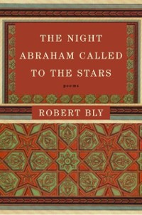 Cover Night Abraham Called to the Stars