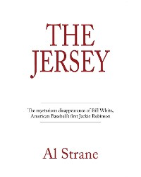 Cover The Jersey