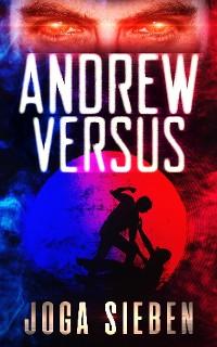 Cover Andrew Versus