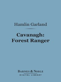 Cover Cavanagh