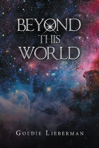 Cover Beyond This World
