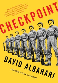 Cover Checkpoint