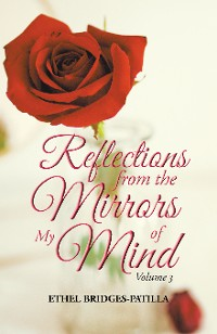 Cover Reflections from the Mirrors of My Mind