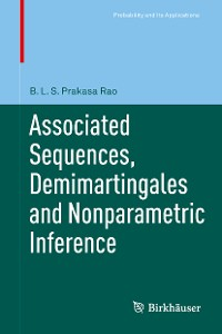 Cover Associated Sequences, Demimartingales and Nonparametric Inference