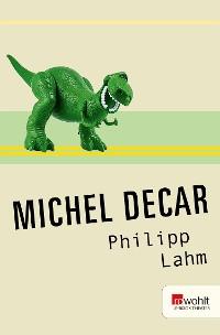 Cover Philipp Lahm