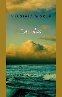 Cover Las olas (traducido)