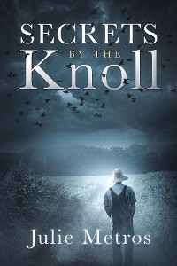 Cover Secrets By The Knoll
