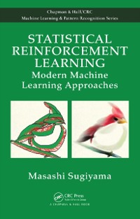 Cover Statistical Reinforcement Learning