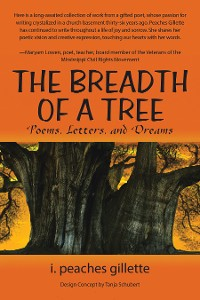 Cover The Breadth of a Tree