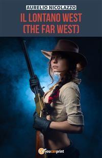 Cover Il Lontano West