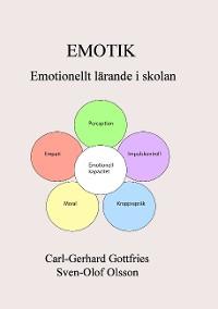 Cover Emotik