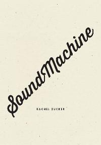 Cover SoundMachine