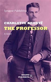 Cover The professor