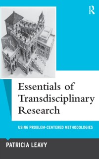 Cover Essentials of Transdisciplinary Research