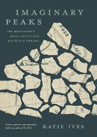 Cover Imaginary Peaks