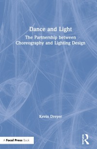 Cover Dance and Light