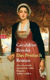 Cover Das Pesttuch
