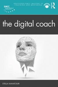 Cover Digital Coach