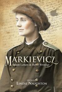 Cover Markievicz