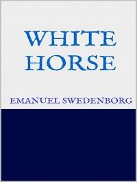 Cover White Horse
