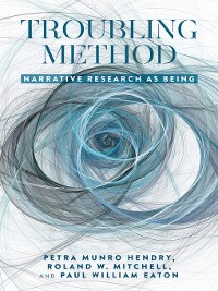Cover Troubling Method