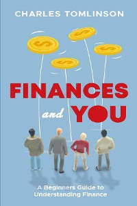 Cover Finances and You
