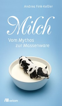 Cover Milch