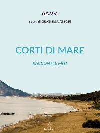 Cover Corti di mare