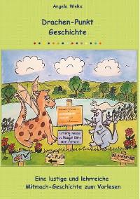 Cover Drachen-Punkt-Geschichte