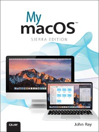 Cover My macOS