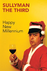 Cover Happy New Millennium