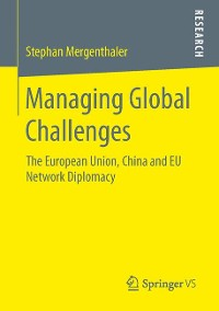 Cover Managing Global Challenges