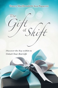 Cover The Gift of Shift