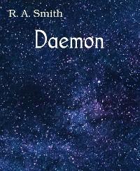 Cover Daemon