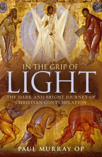 Cover In the Grip of Light
