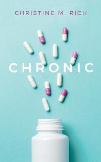 Cover Chronic
