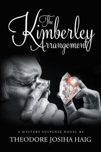 Cover The Kimberley Arrangement