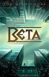 Cover Beta