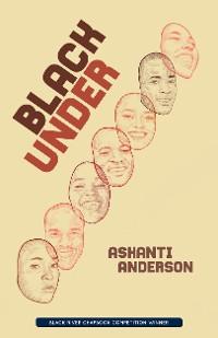 Cover Black Under