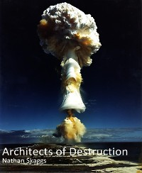 Cover Architects of Destruction